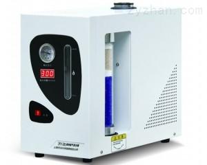 SFH-500高純氫氣發生器