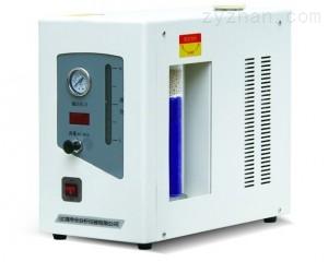 SFN-300高純氮氣發生器