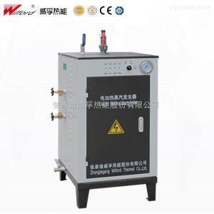 LDR電加熱蒸汽發生器