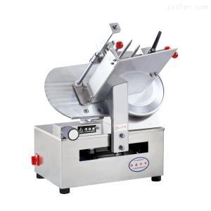 250CAB標準型全自動羊肉切片機