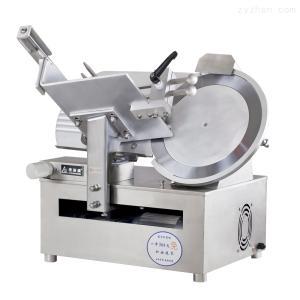 360LA免加油全自動切片機