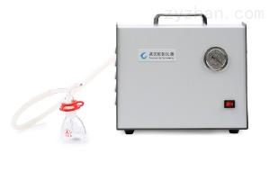 HX-1PW型電動薄層噴霧器