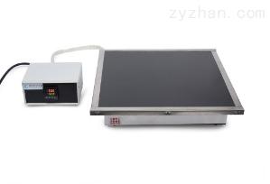 HX-TLC-1型薄層顯色加熱板