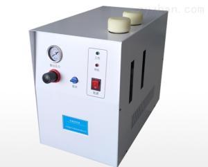LTA系列空氣發生器