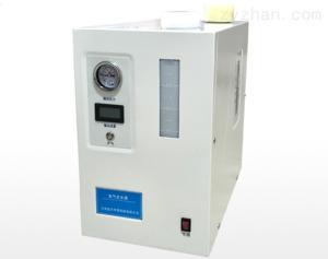 纯水氢气发生器