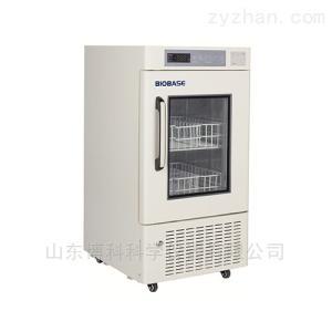 BXC-160博科血液冷藏箱BXC-160