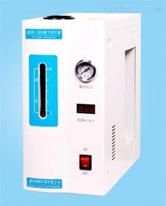 RDN-300氮氣發生器