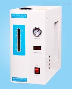 RDH-300氫氣發生器