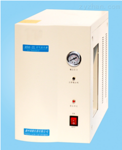 RDA-2L空氣發生器