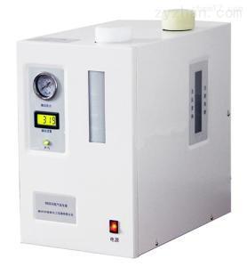 RD-200氢气发生器