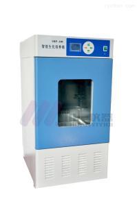 河南微生物生化培養箱SPX-70B無氟制冷