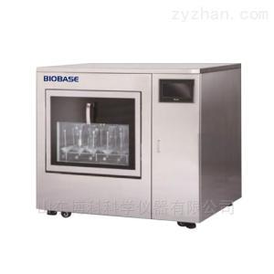 BK-LW120biobase醬油廠洗瓶機BK-LW120