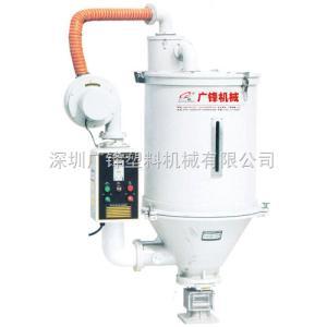 GFG-150KG料斗式干燥机/标准型塑料干燥机/塑胶干燥机