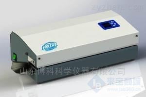 EF100-L山东逸风医用简易封口机EF100-L