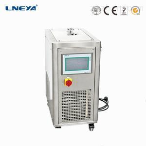 -45℃冷熱沖擊試驗箱 溫度均勻
