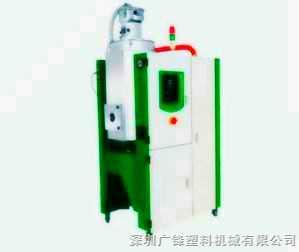 VMD-160L/130A除濕干燥機廠家/深圳輸送一體式除濕機