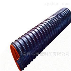 dn300-dn3000安陽建筑排污鋼帶波紋管