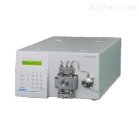 依利特P500高壓恒流泵