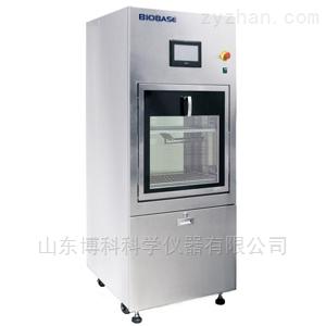 biobase全自動玻璃瓶洗瓶機BK-LW320