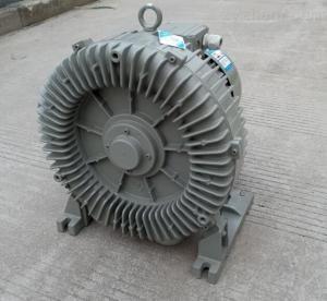 DG-600-26达纲高压鼓风机选型 达纲单段式风泵
