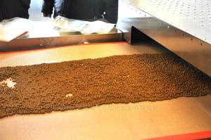 山东微波干燥设备厂家