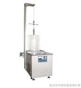 FD-3型冷冻干燥机
