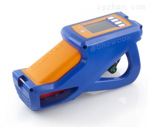 Gas-Tec火焰離子式氣體泄漏檢測儀
