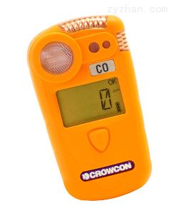 Gasman便攜式單一氣體檢測儀