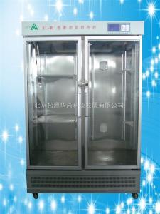 SL-III層析實驗冷柜