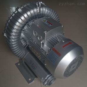 2QB810-SAH175.5KW高壓風機/漩渦式鼓風機現貨