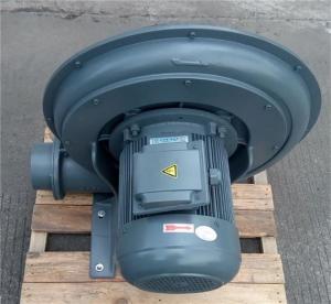 TB150-5進口臺灣全風透浦式中壓鼓風機TB150-5