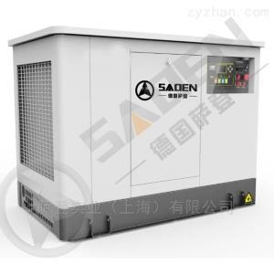30KW汽油發電機價格