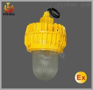 BFC8140內場防爆金鹵燈