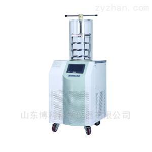 biobase冷凍干燥機說明書BK-FD12T