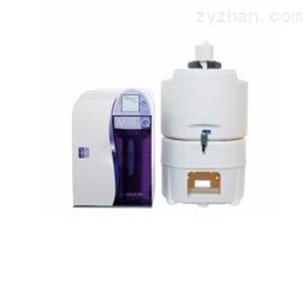 Milli-Q Integral实验室纯水超纯水系统