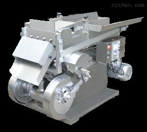 QYJ系列直切式切药机