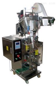 粉劑螺桿計量自動包裝機