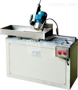 MD系列磨刀机