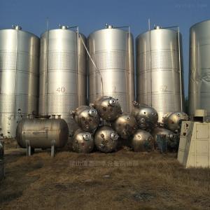 1-120廠家 不銹鋼儲罐立式儲罐攪拌罐304 316