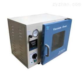 DHG-9013-220V鼓风干燥箱