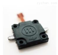 MP5優勢供應Bartels壓電式隔膜泵產品