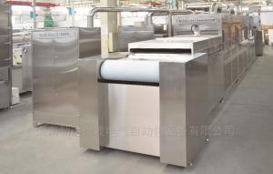 山東藥材烘干設備廠家批發價格表