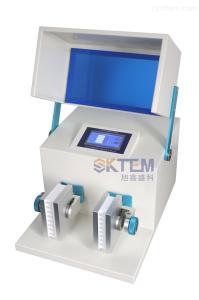 ST-M200冷凍混合研磨儀