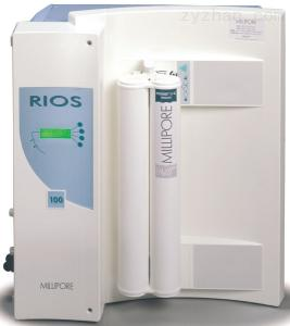 RiOs 30-200纯水化系统