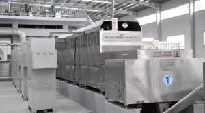 醫藥器械微波殺菌設備廠家設備供應