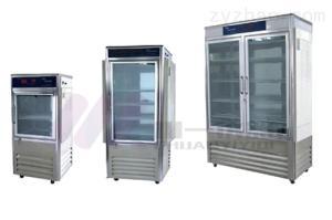 陕西霉菌培养箱MJX-350S制冷加湿消毒箱