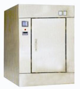 YXQ-WF型壓力蒸汽滅菌器