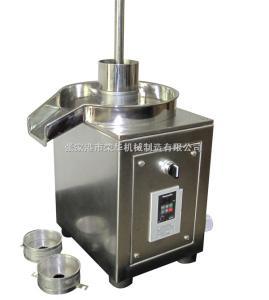 ZLB80鸡精用实验室设备