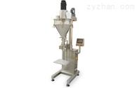 MFS-W型称重式兽药螺杆充填包装机