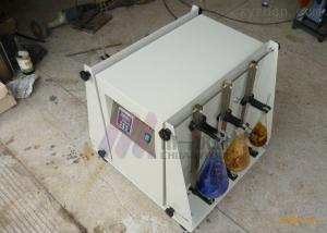 分液漏斗振蕩器CYLDZ-8垂直凈化萃取裝置